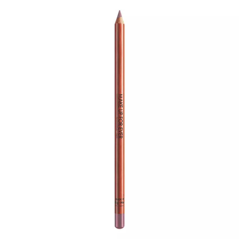 Makeup Forever Lip Liner Pencil No. 49