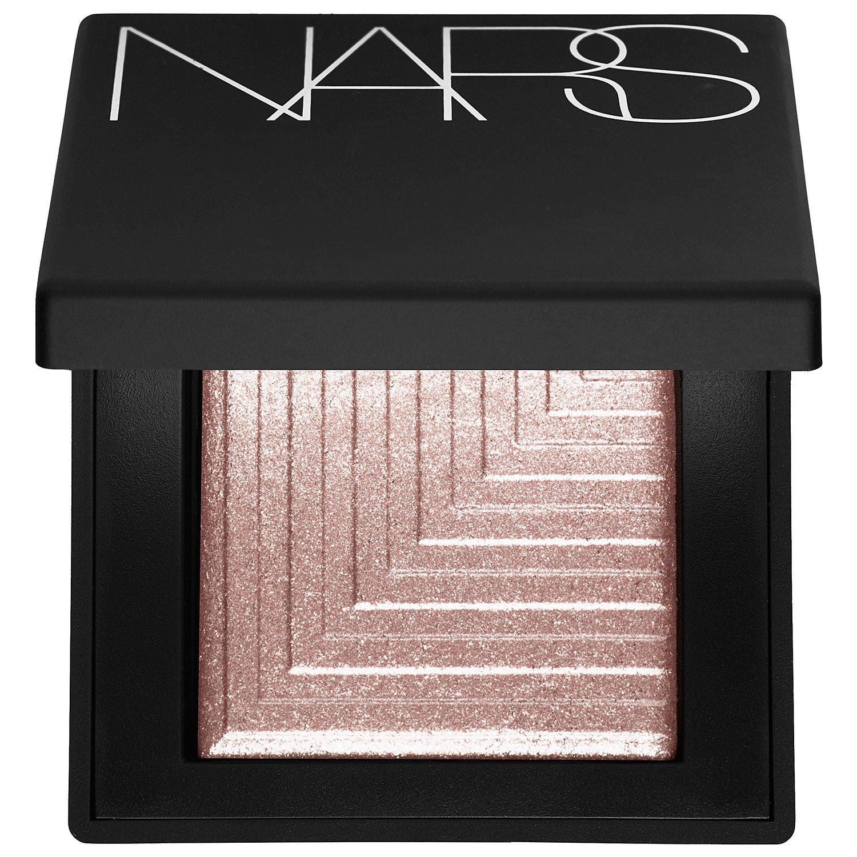 NARS Dual-intensity Eyeshadow Callisto