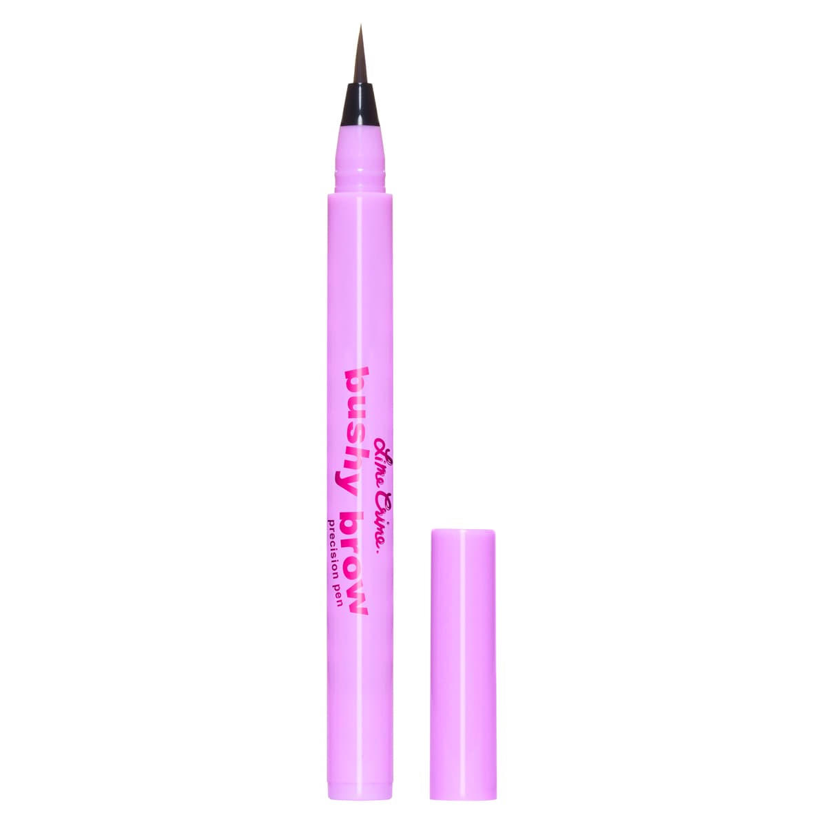 Lime Crime Bushy Brow Precision Pen Redhead