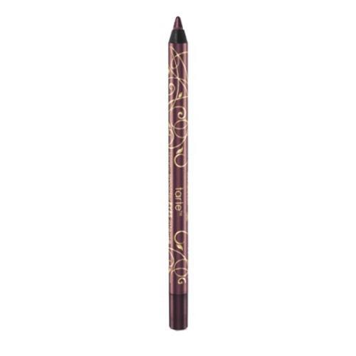 Tarte Eyeliner Golden Plum