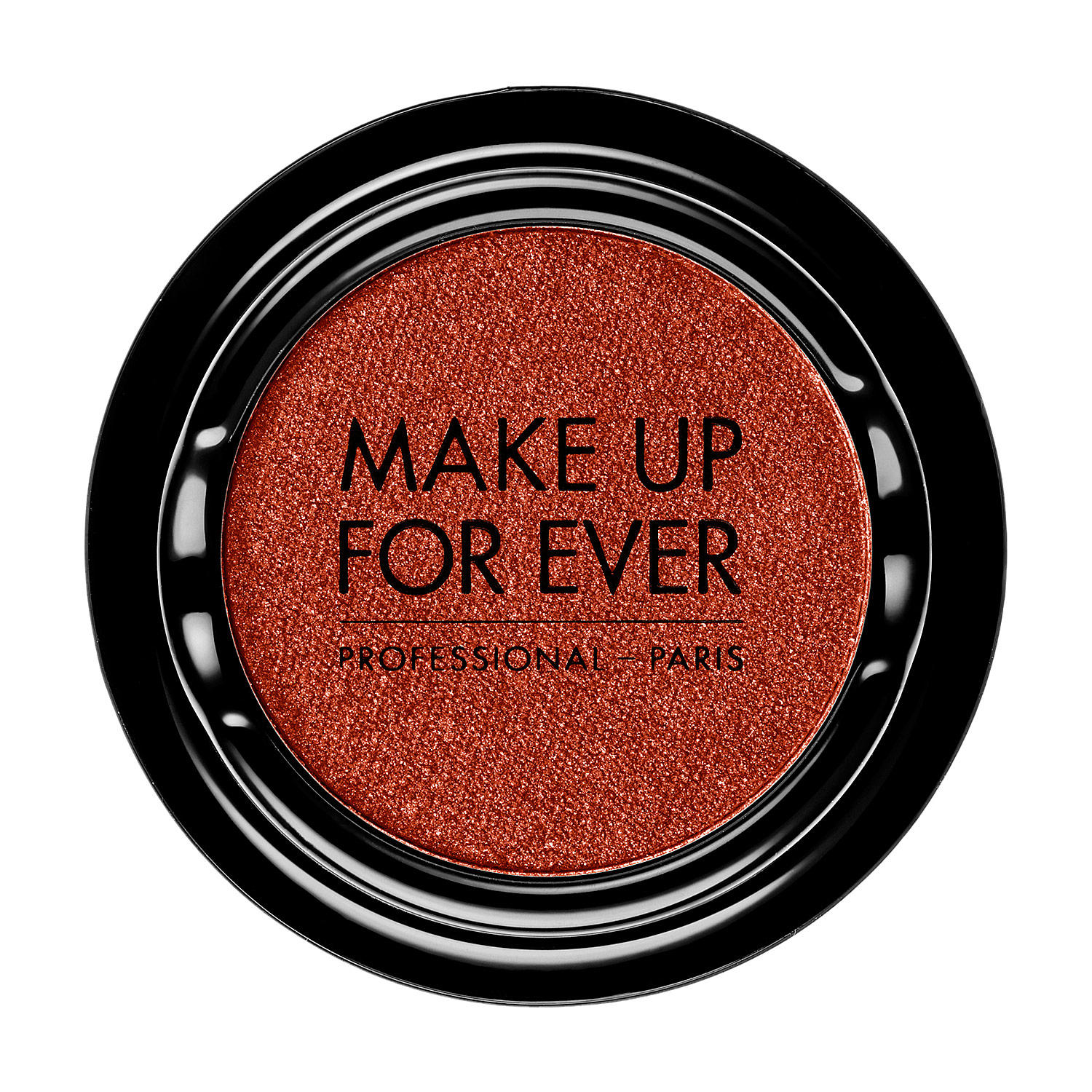 Makeup Forever Artist Shadow Refill I-736