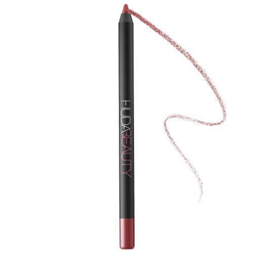 Huda Lip Contour Pencil Spice Girl