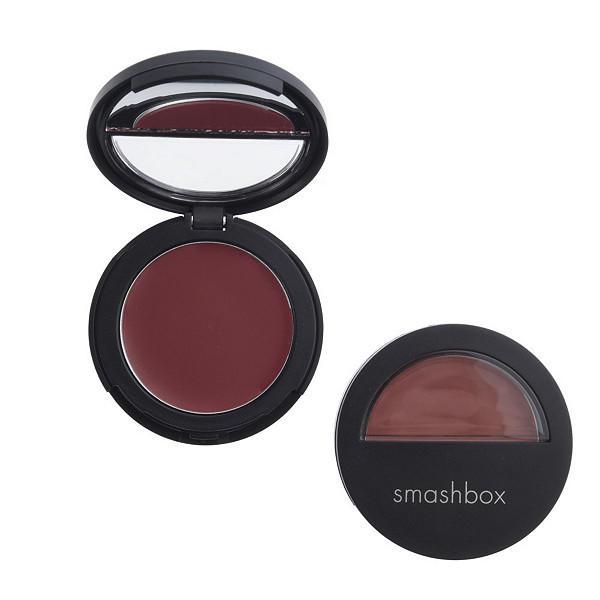 Smashbox Lip Tech Pretty Pout