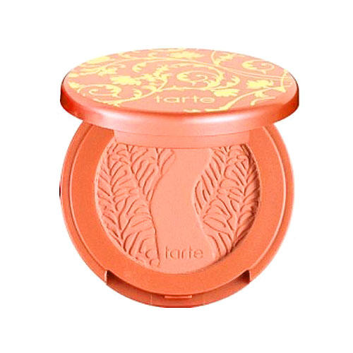 Tarte Amazonian Clay 12 Hour Blush Sincere Holiday Edition Mini 1.5g