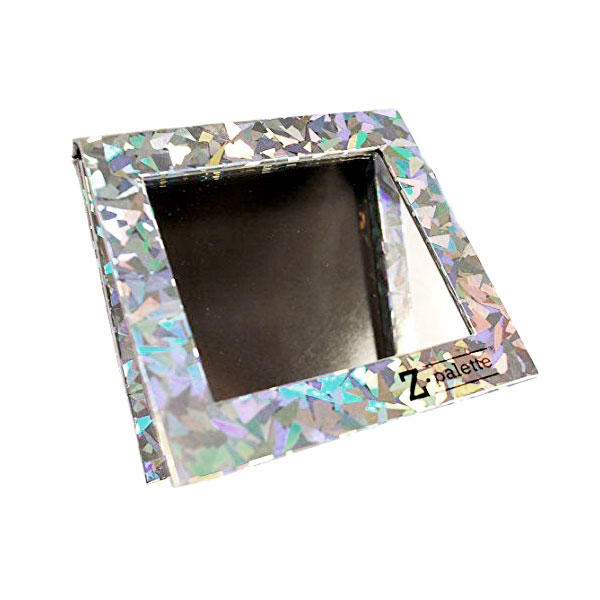 Z-Palette Small Hologram