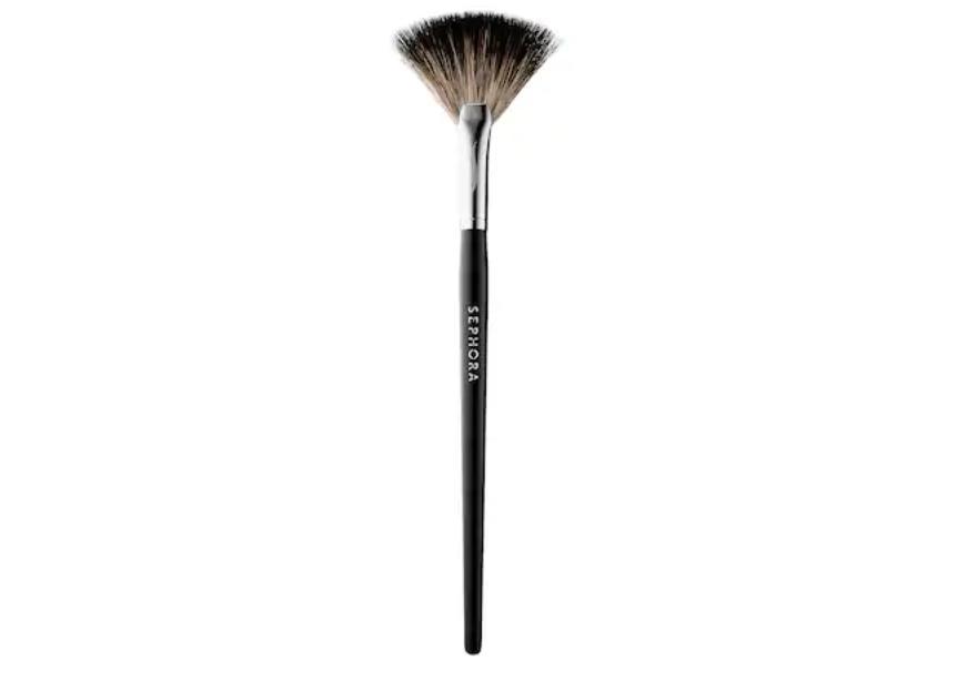 Sephora PRO Fan Brush #65