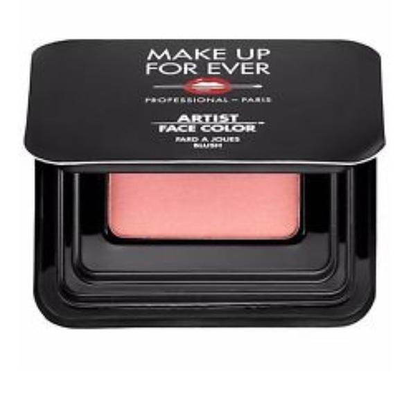 Makeup Forever Blush B302 Mini