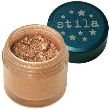 Stila All Over Shimmer Eyes 14