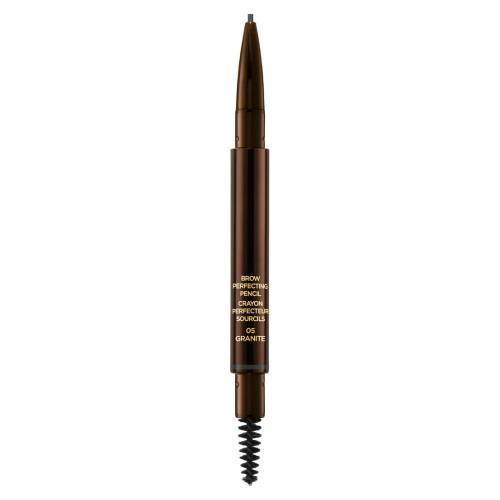 Tom Ford Brow Perfecting Pencil Granite 05