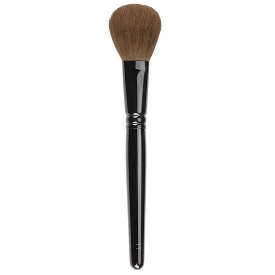 Wayne Goss Brush 11