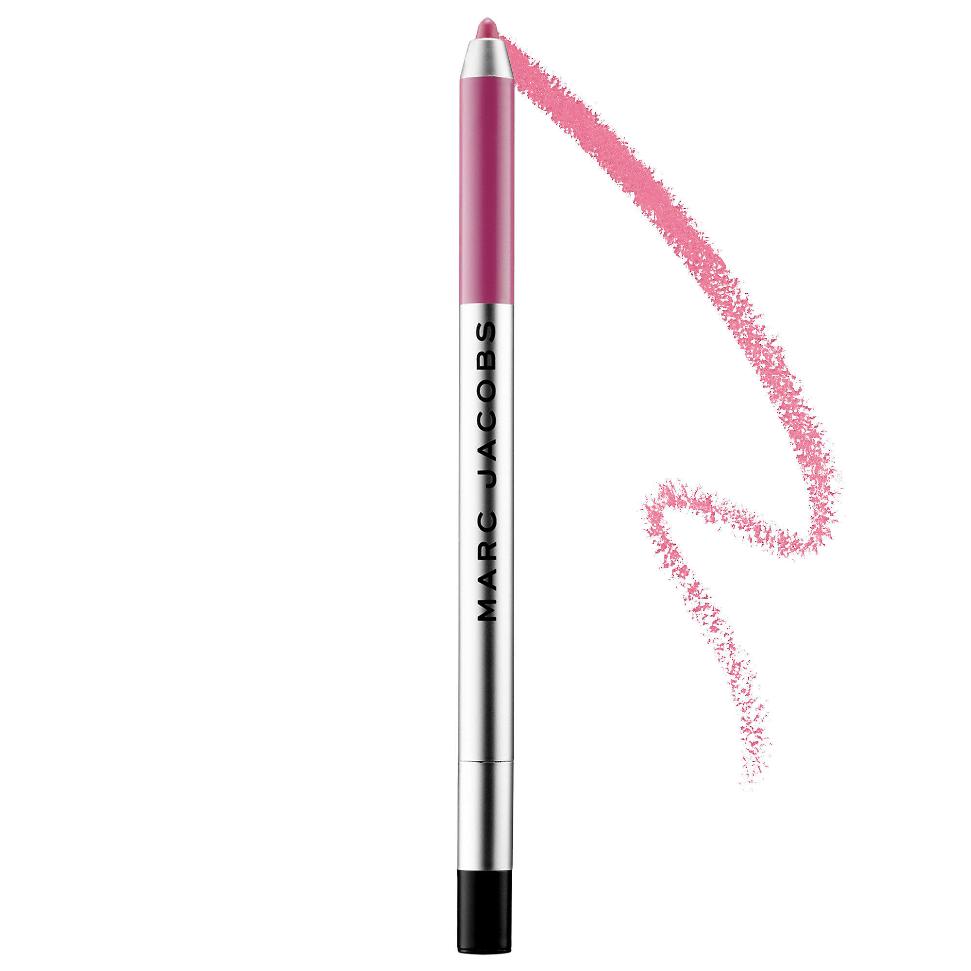 Marc Jacobs Highliner Gel Crayon (Pop)ular