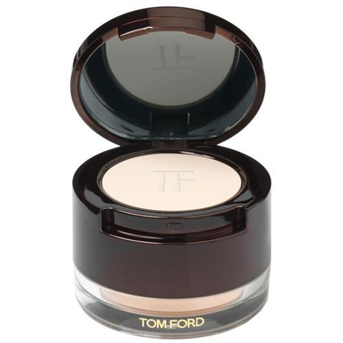 Tom Ford Eye Primer Duo
