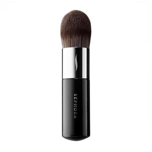 Sephora 78 Pro Airbrush Blender Brush