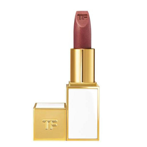 Tom Ford Lip Color Sheer Rose Soleil 10