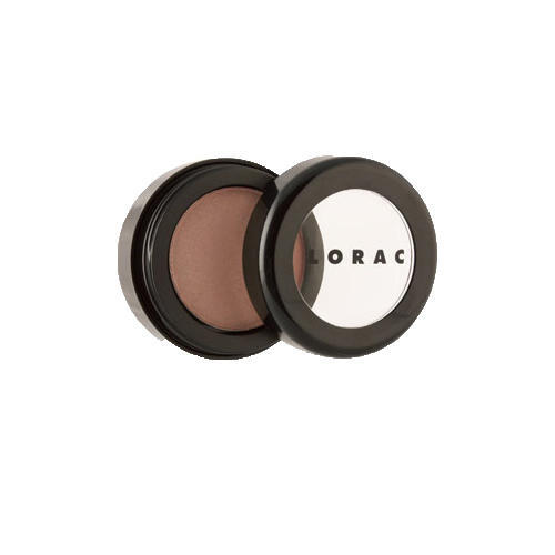 LORAC Eyeshadow Precious Metal
