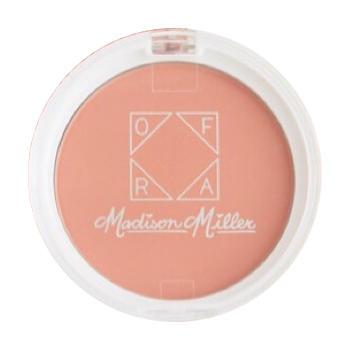 OFRA Madison Miller Ollie Need Is Love Blush