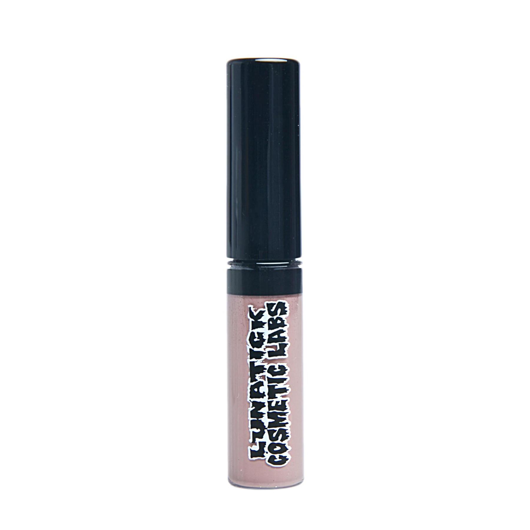 Lunatick Cosmetic Labs Lip Slick Coven Cream