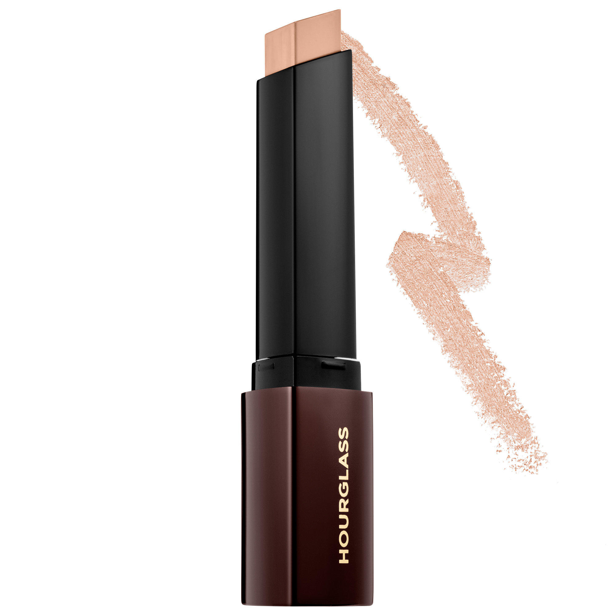 Hourglass Vanish Seamless Finish Foundation Stick Shell