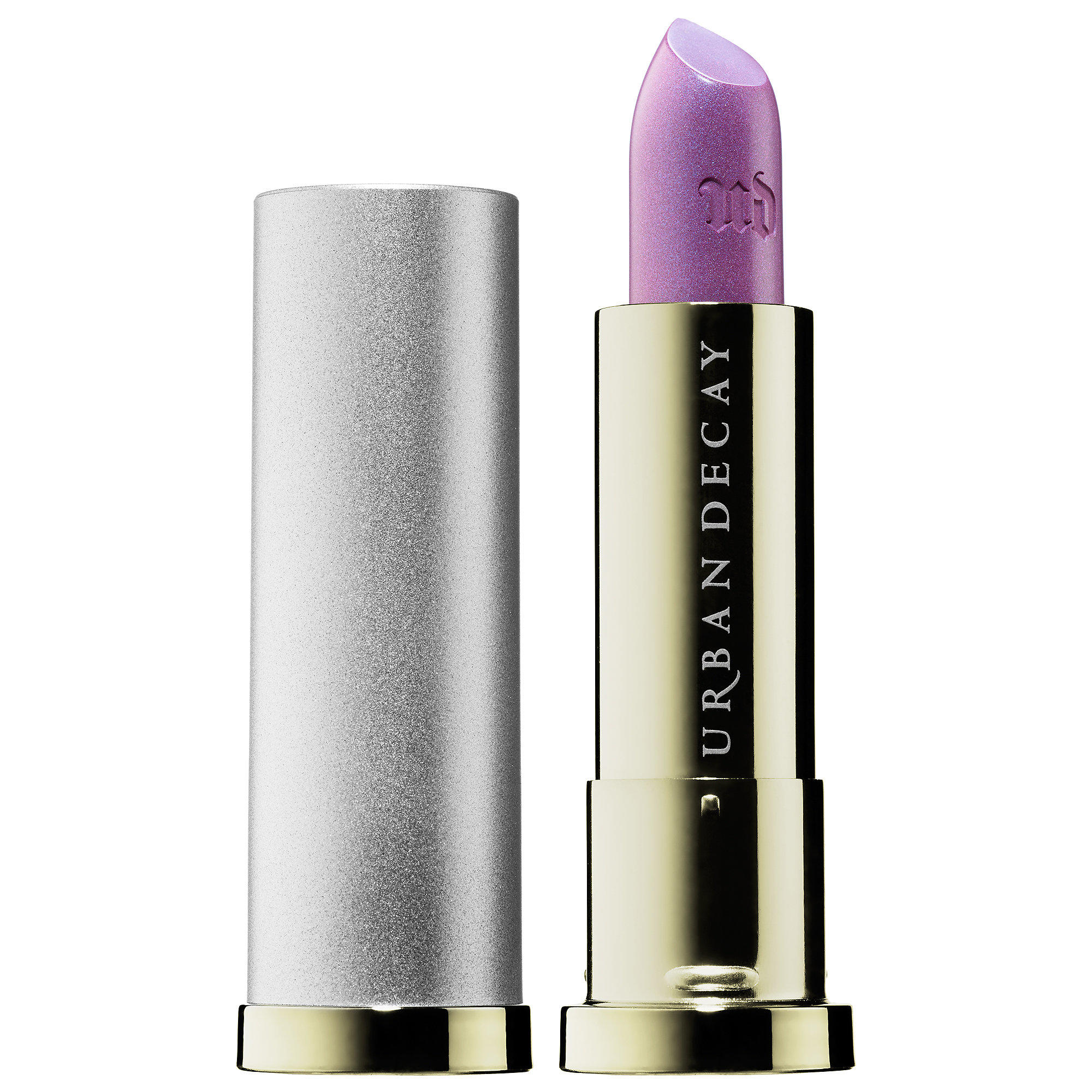 Urban Decay Vice Lipstick Vintage Capsule Collection Asphyxia