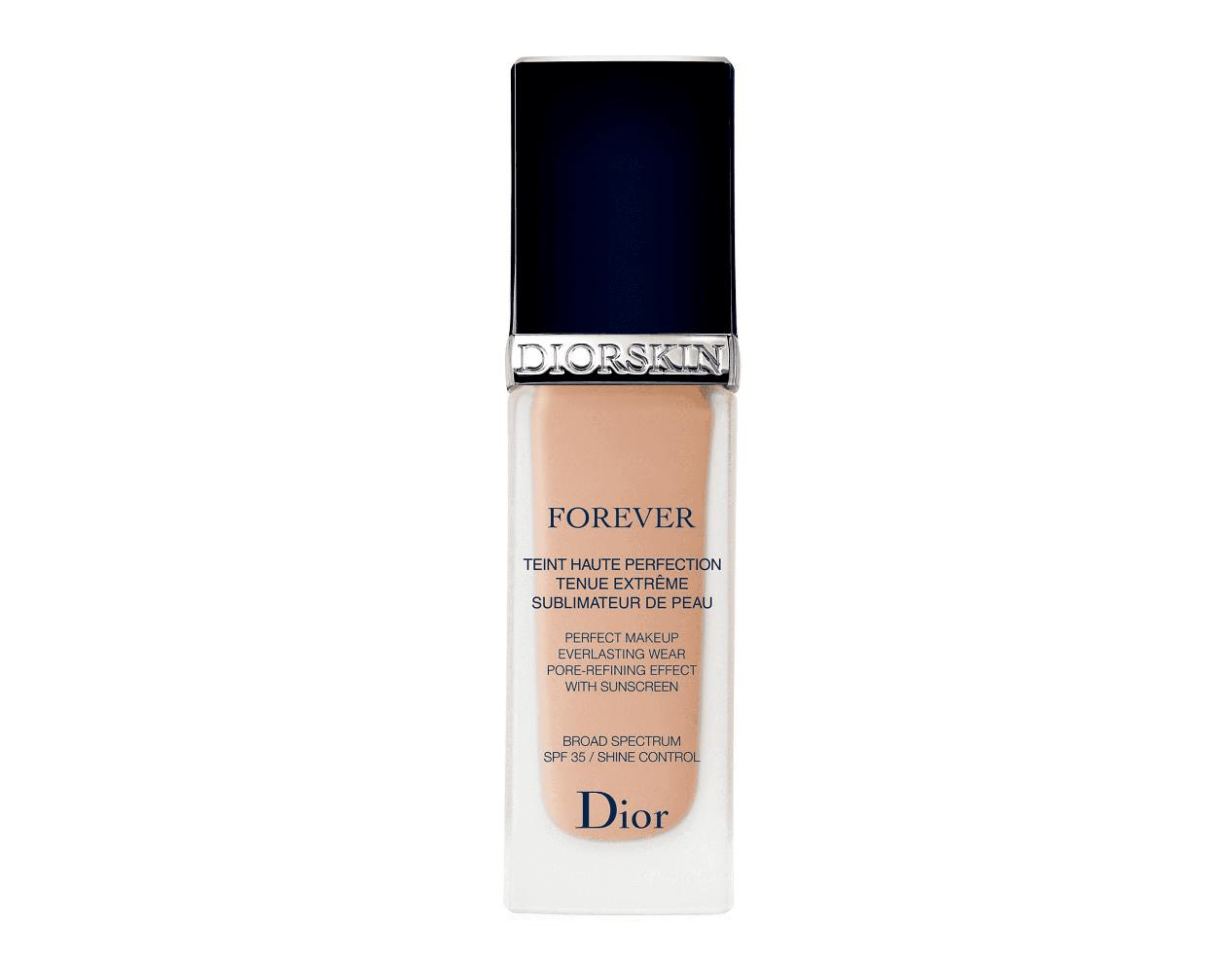 Dior Diorskin Forever Perfect Makeup Everlasting Wear 031 Sand