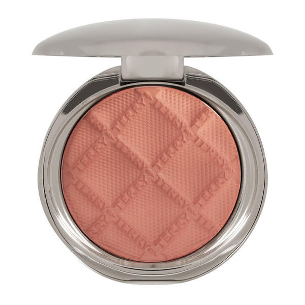 By Terry Terrybly Densiliss Blush Nude Dance 4