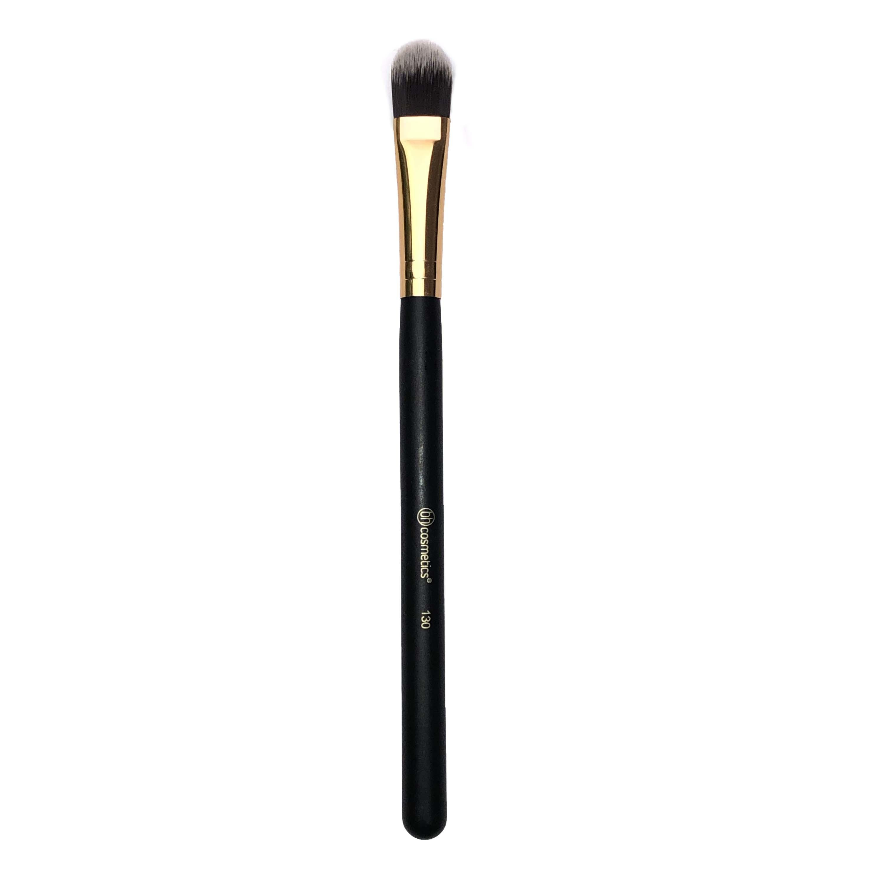 BH Cosmetics Full Shader Eye Brush