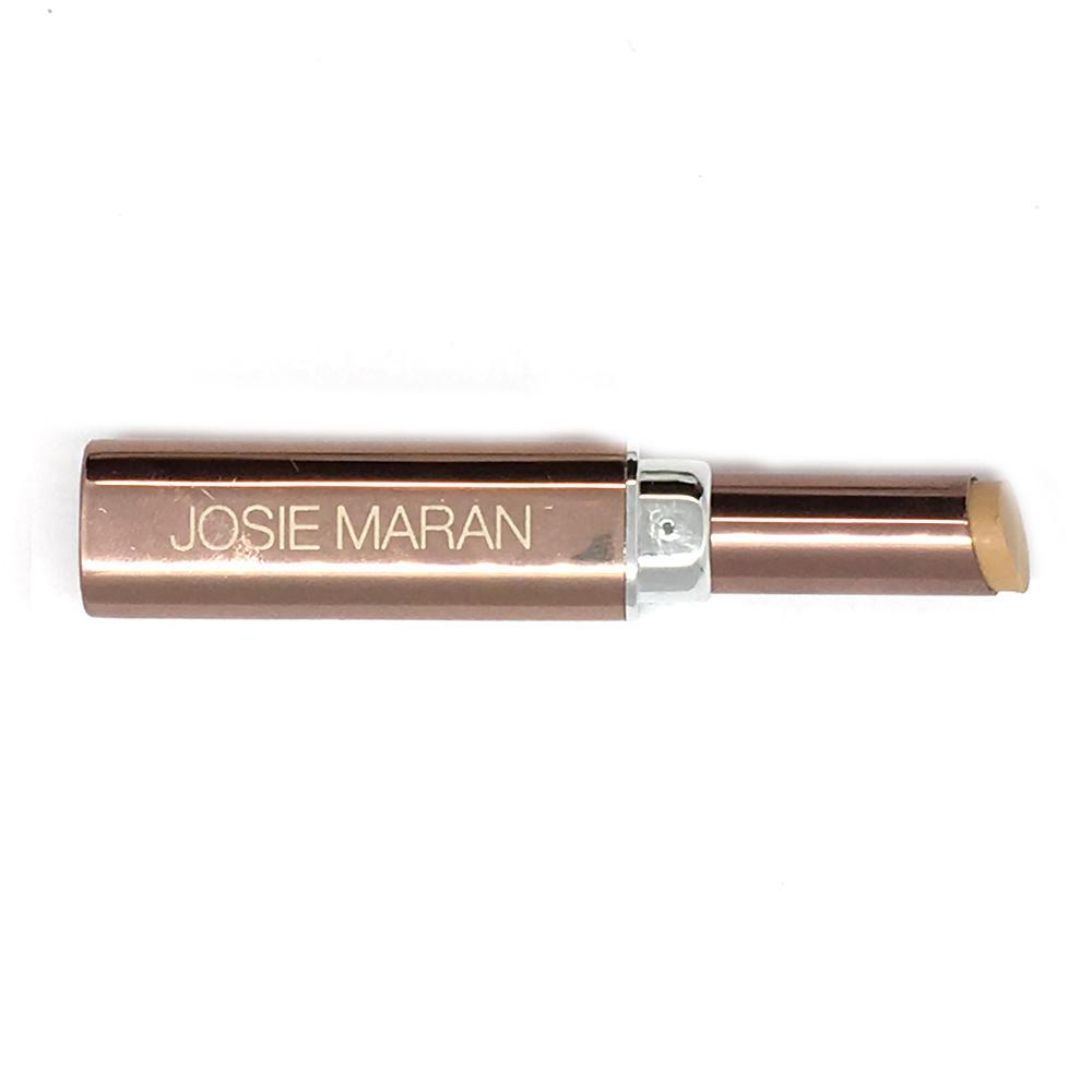 Josie Maran Concealer Stick Creme