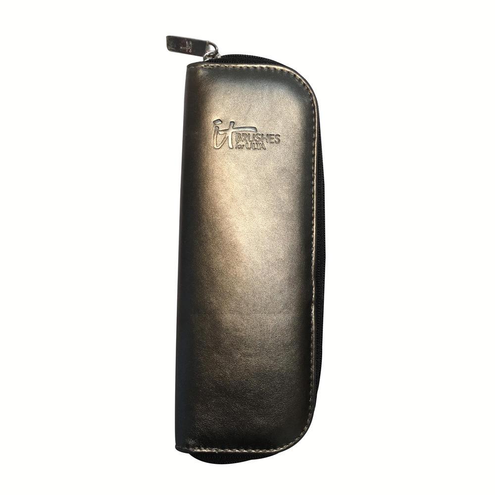 iT Cosmetics Travel Brush Bag