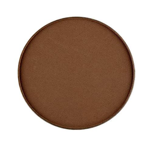 Anastasia Eyeshadow Refill Dark Chocolate Shimmer