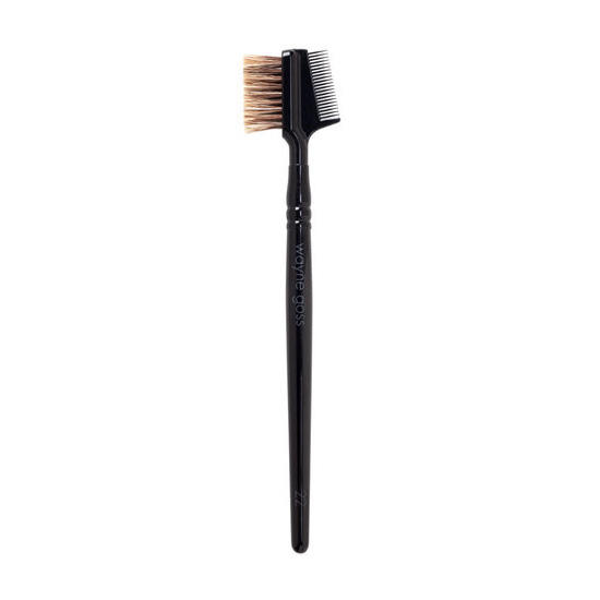 Wayne Goss Multi-Tasking Brow Brush 22