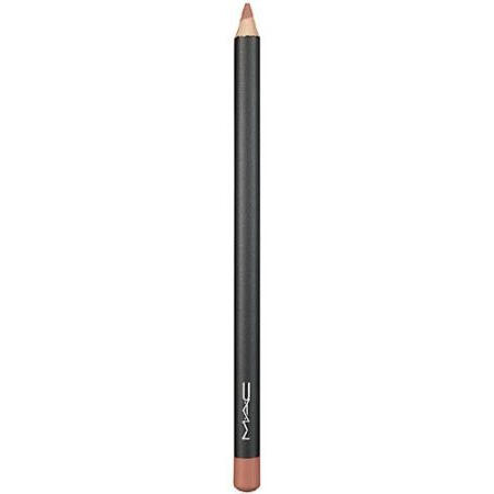 MAC Lip Pencil Boldly Bare Mini