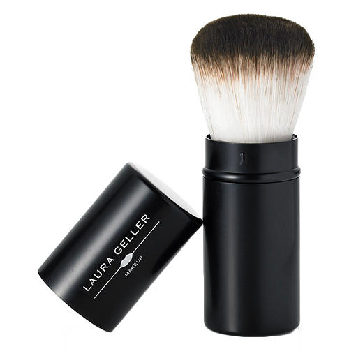 Laura Geller Retractable Baked Kabuki Brush