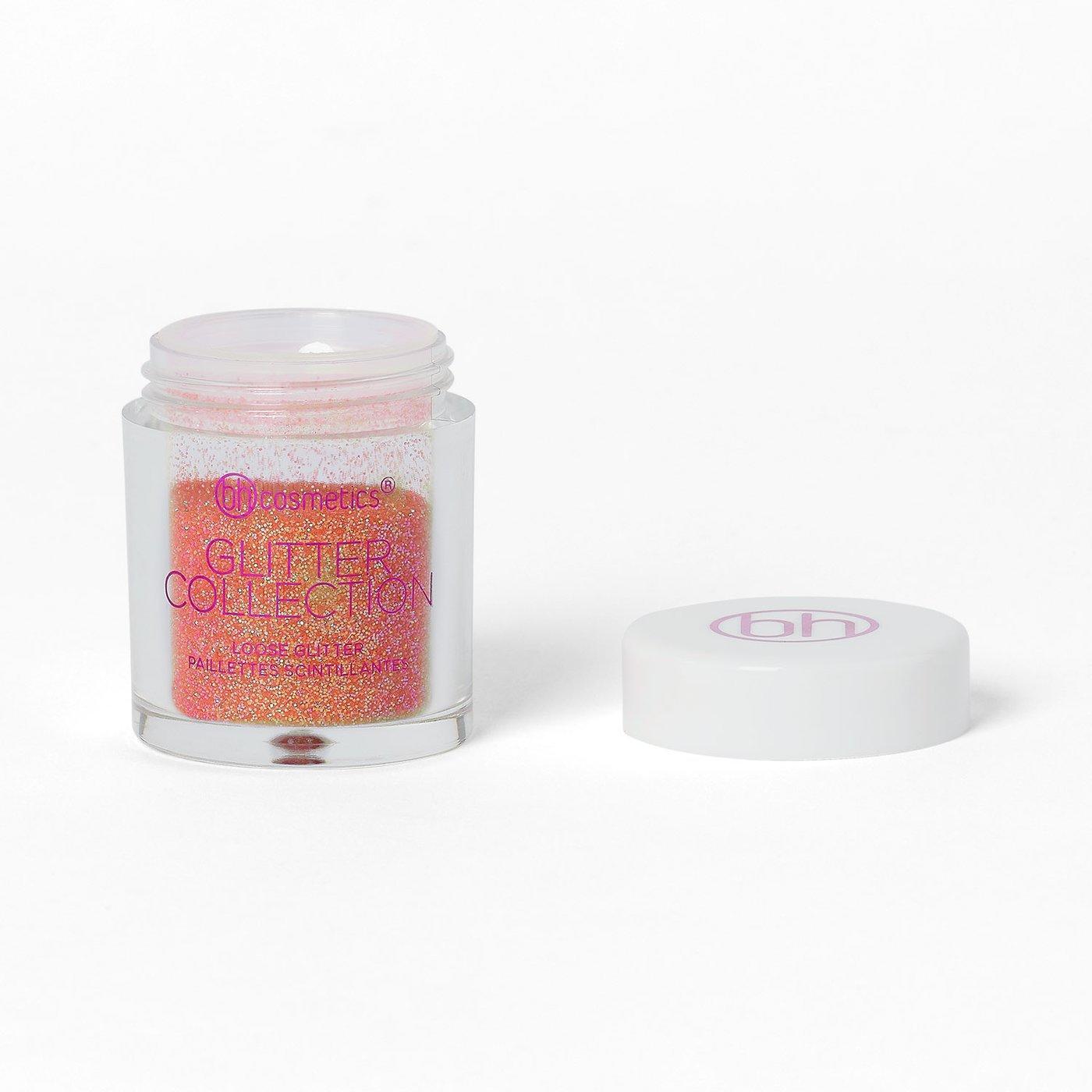 BH Cosmetics Loose Glitter Samba