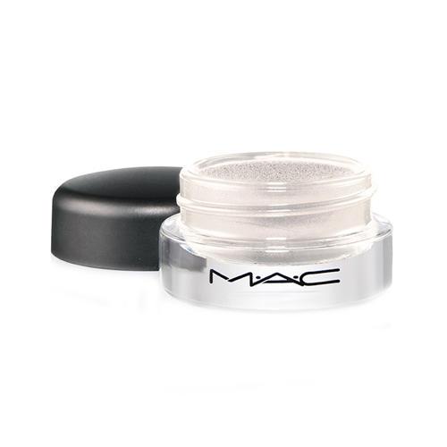 MAC Pro Longwear Paint Pot Fancy Frosting