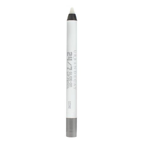 Urban Decay Glide-On Lip Pencil Ozone Mini 0.8g
