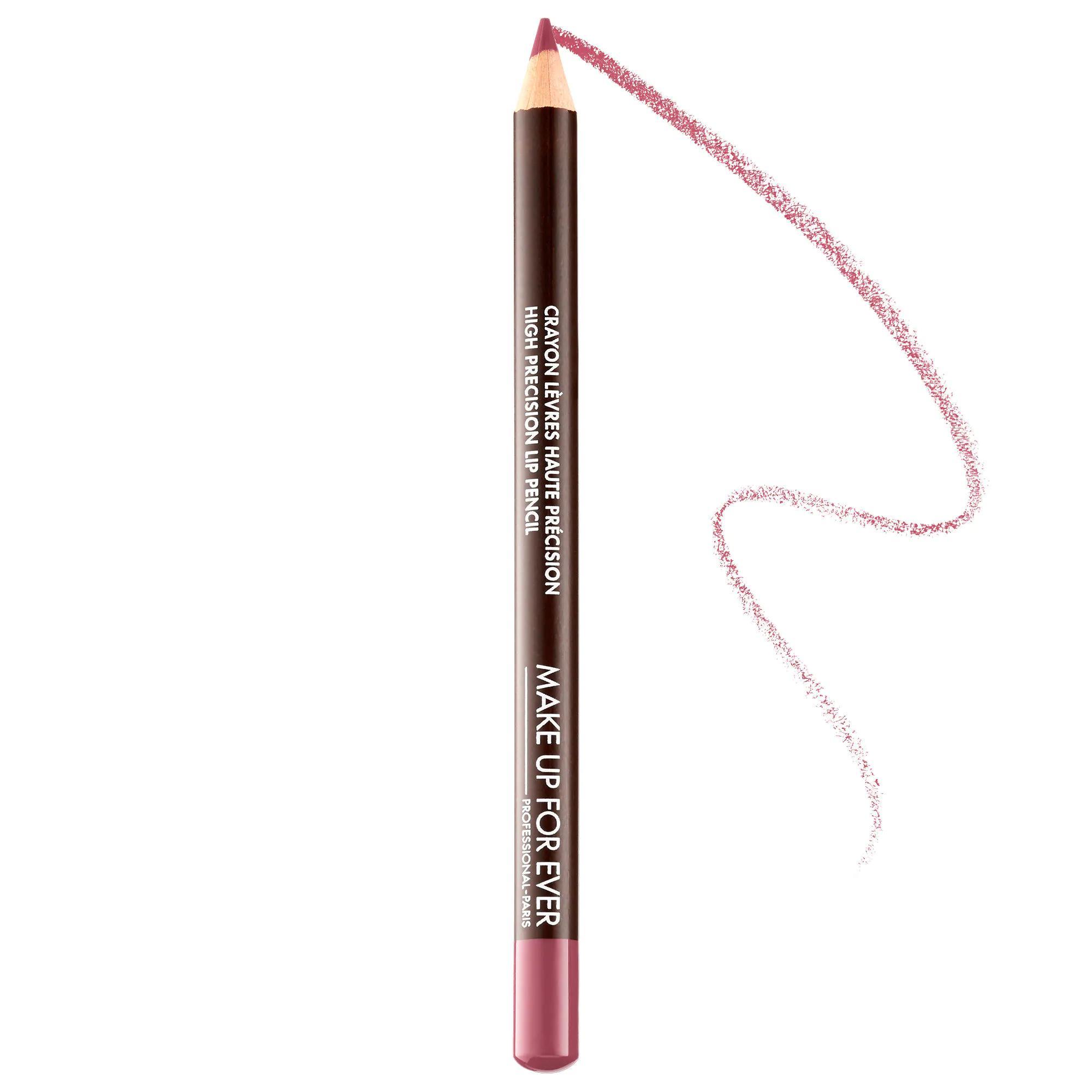 Makeup Forever High Precision Lip Pencil No. 13