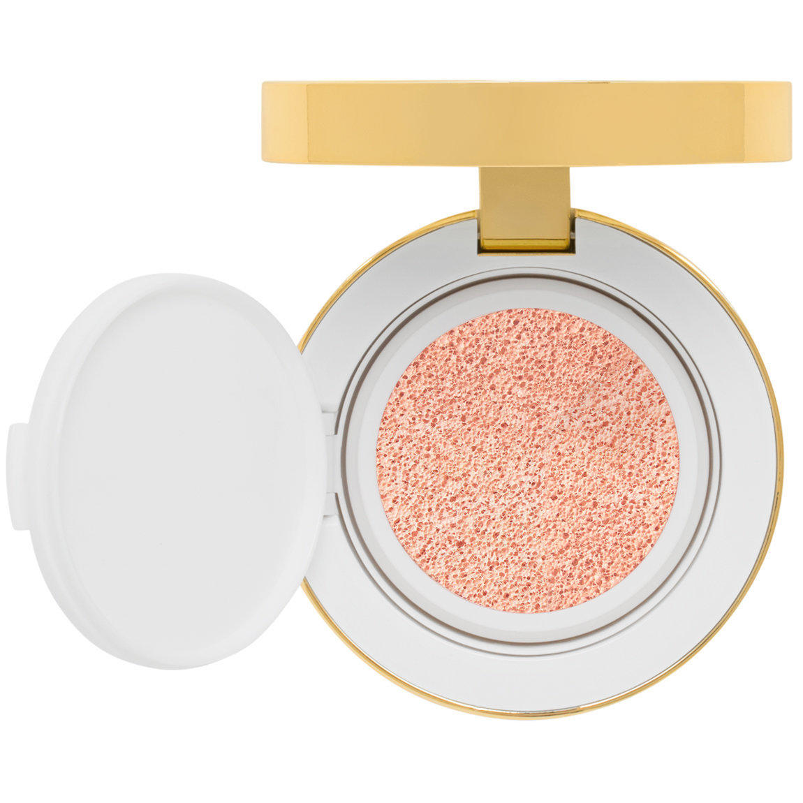 Tom Ford Soleil Foundation Hydrating Cushion Compact Rose Glow Tone Up