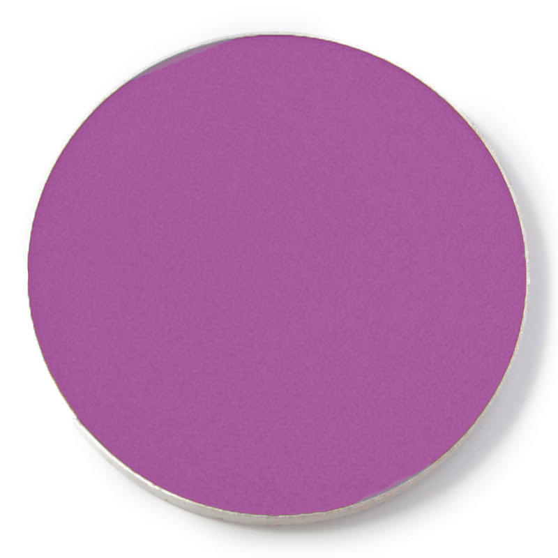 MAC Eyeshadow Refill Purple Shower