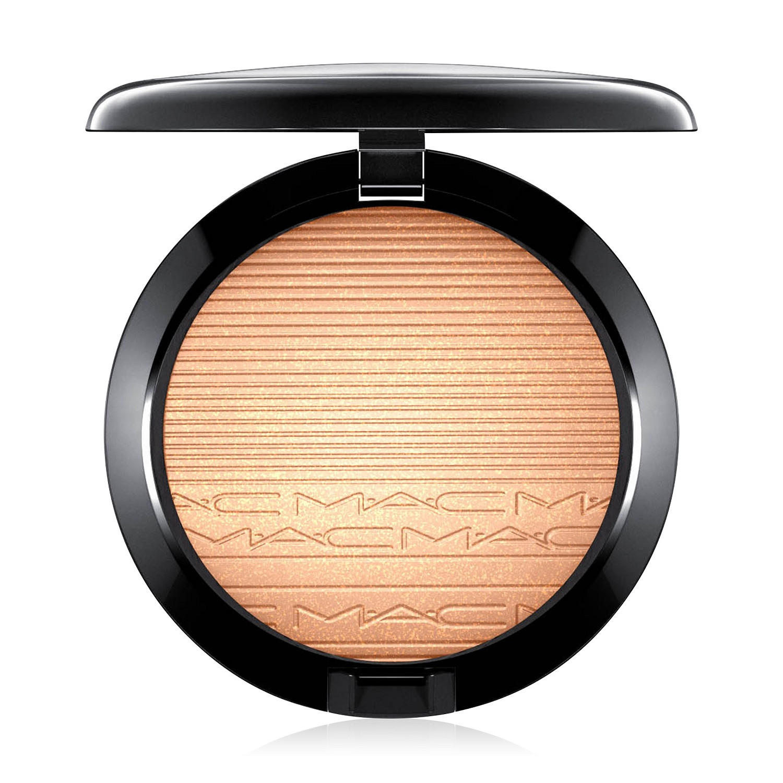 MAC Extra Dimension Skinfinish Highlighter Oh, Darling!