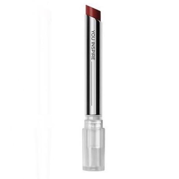 Hourglass Confession Lipstick Refill You Inspire