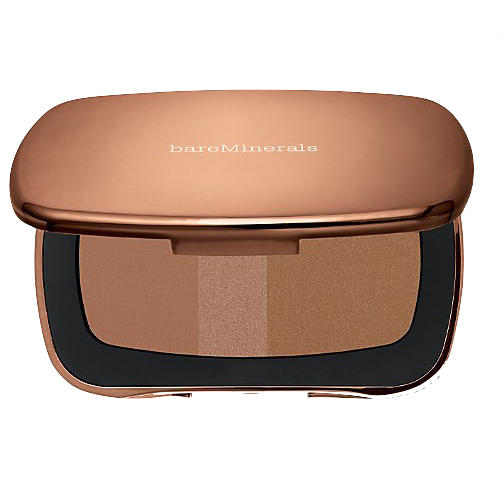 bareMinerals Color Boost Palette The Beach is Waiting