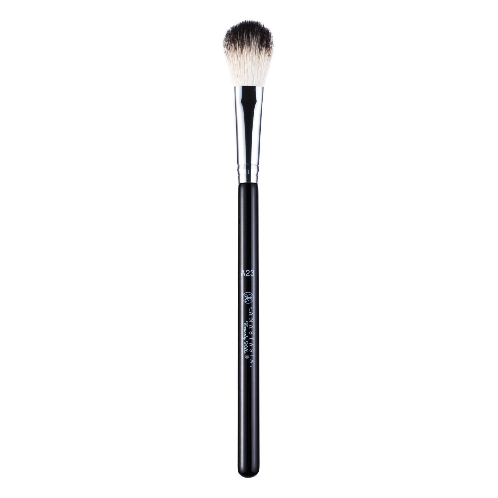 Anastasia Beverly Hills Large Diffuser Brush A23