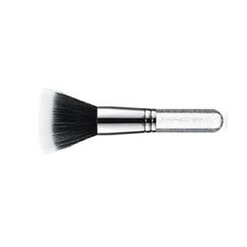 MAC Brush 187SE Glitter