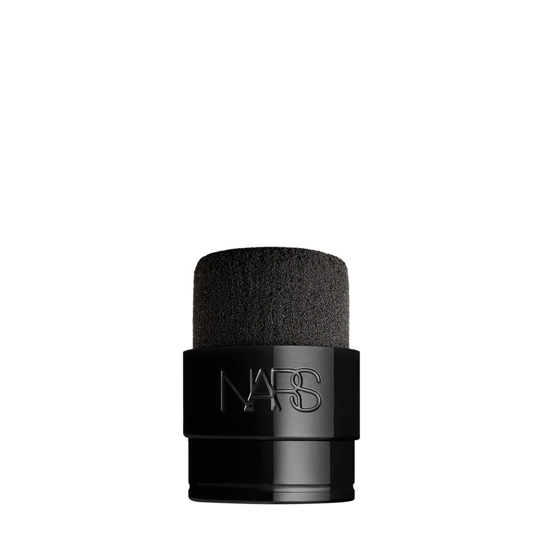 NARS Velvet Matte Foundation Stick Touch Up Blender Replacement