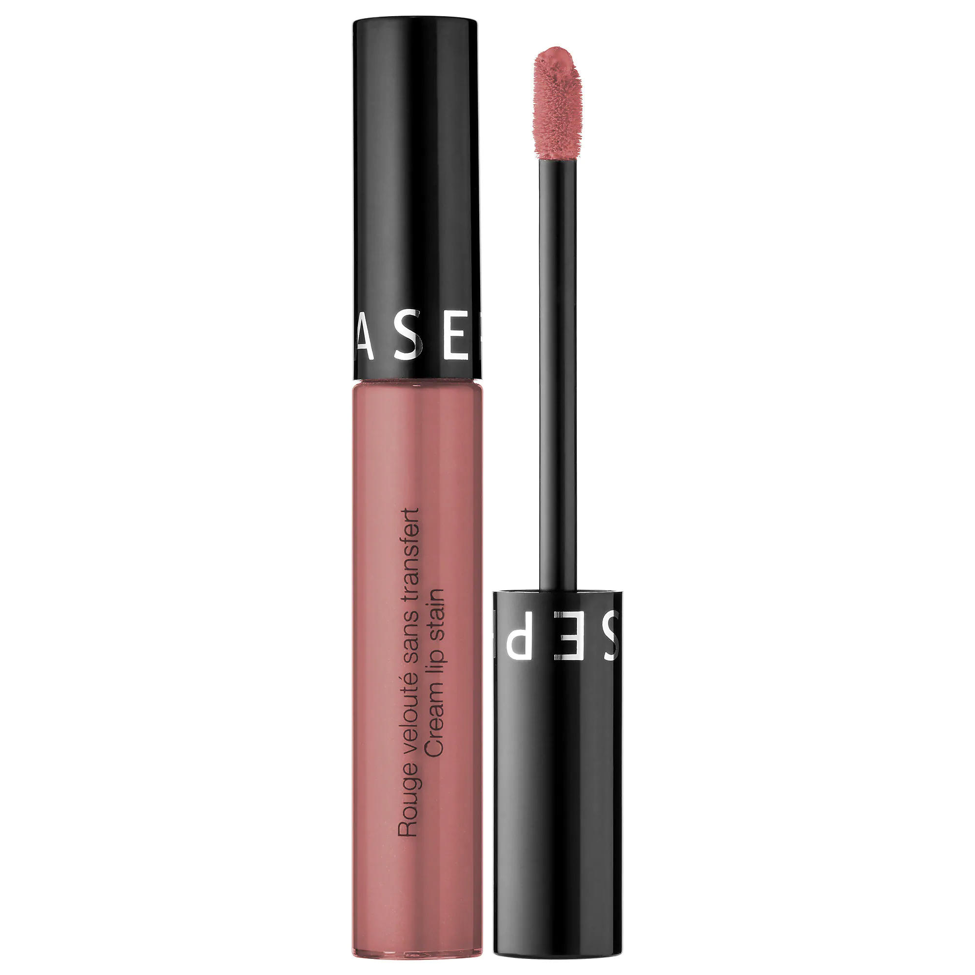 Sephora Cream Lip Stain Copper Blush 23