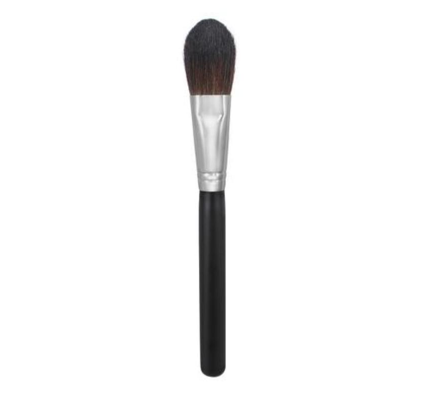 Morphe Under Eye Setting Brush M554