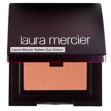 Laura mercier eyeshadow baroque best deals for Laura mercier on sale