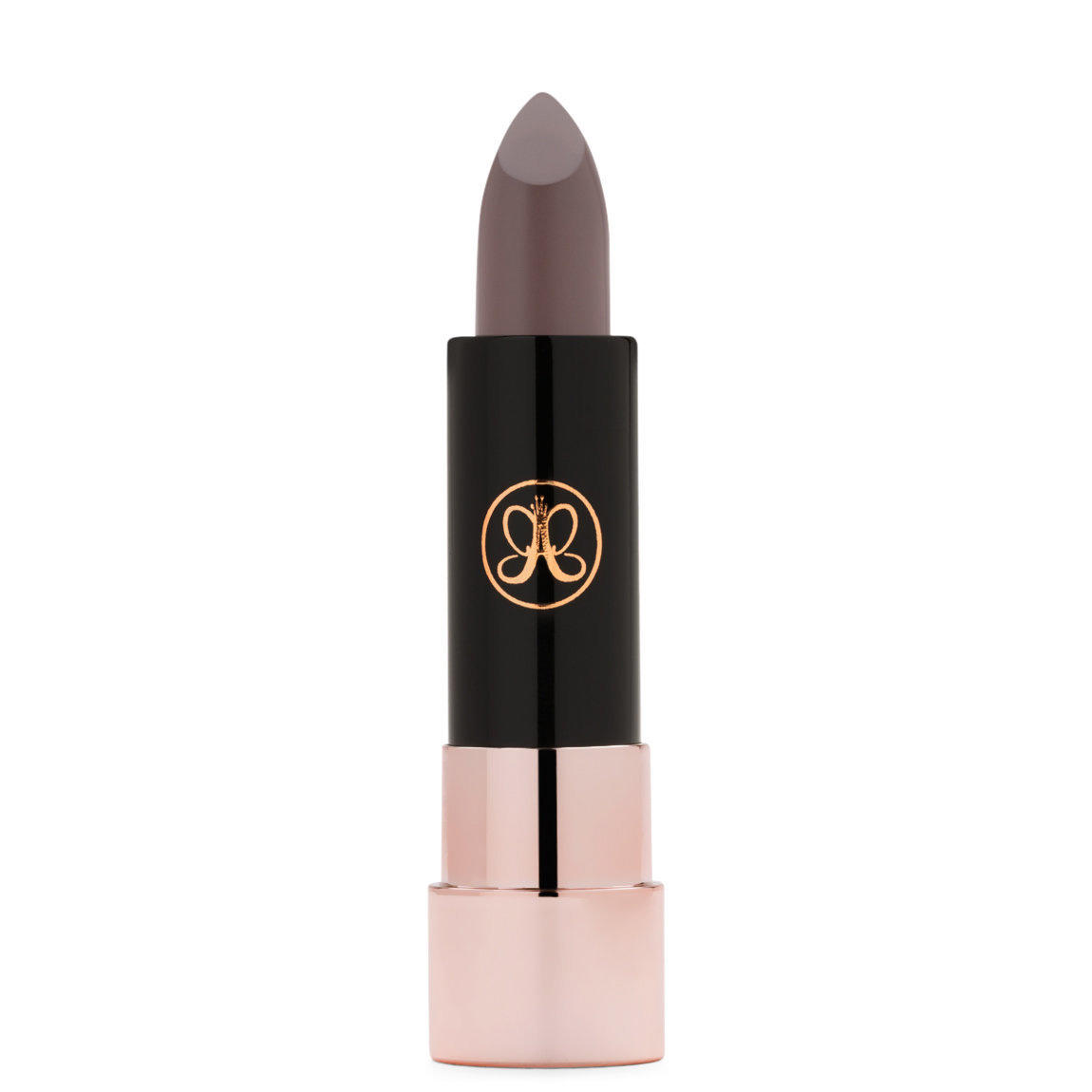 Anastasia Beverly Hills Matte Lipstick Resin