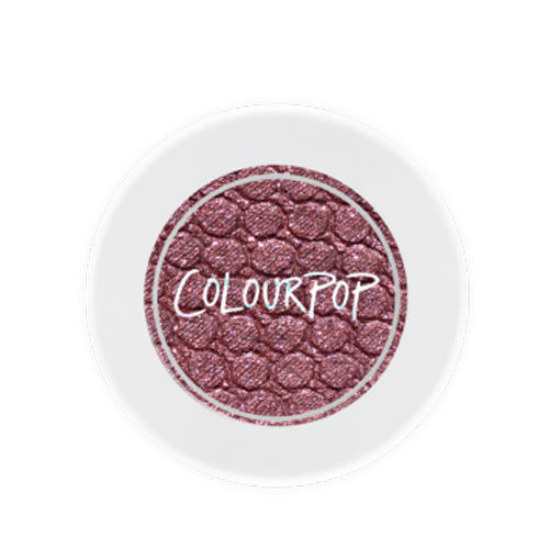 ColourPop Super Shock Shadow Stereo