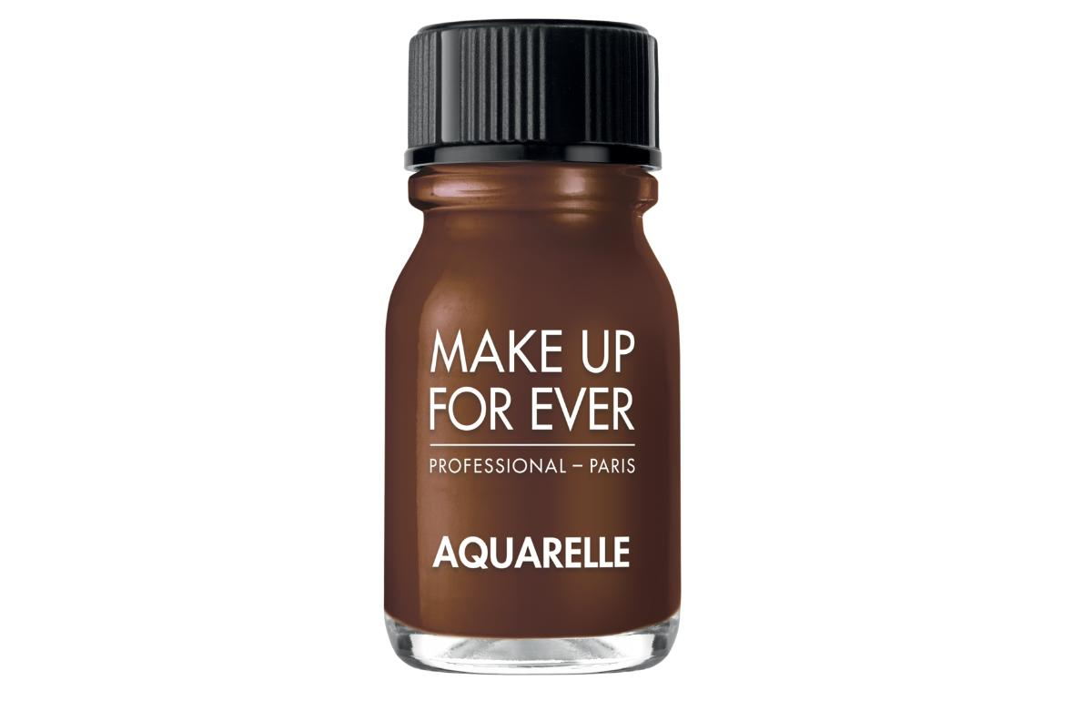 Makeup Forever Face & Body Liquid Color Aquarelle Brown 313